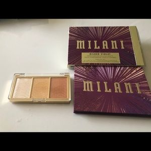 Milani Bundle